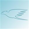 MaliciousFalcon's avatar