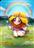 PrincessKenny's avatar