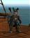 Gol540's avatar
