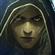 vsqz79's avatar