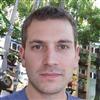 CalebLardner's avatar