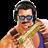 FruitSmax's avatar