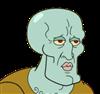 Asturias's avatar