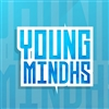 Youngmind_Hearthstone's avatar
