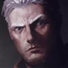 Hynra's avatar
