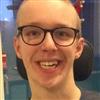 madsmilton's avatar