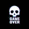 Gameoverman's avatar