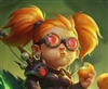 DreamyLi's avatar