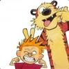 A_Benni's avatar