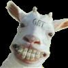 lenny1337's avatar