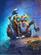 Lusqueiras's avatar