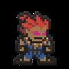 Daemonen's avatar