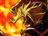 NumberOneHero's avatar