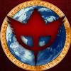 Dranight's avatar