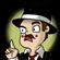 Slage's avatar