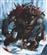 PanPancerny's avatar