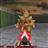 ehi_coso's avatar