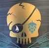 Btbbass's avatar