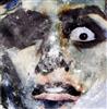 Qubism's avatar