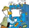 Duesentrip's avatar