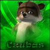 Czubas's avatar