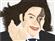 Myen's avatar