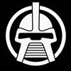SlackerProject's avatar