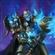 Jurke39's avatar