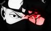 Kakashi1's avatar