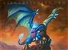 Ardemonius's avatar