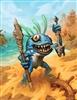 Sleeperfin's avatar