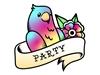 Flopper's avatar