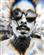 SirFabioRosado's avatar