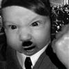 Rey_Barbas's avatar