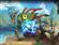BroManDudeGuyPal's avatar