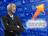 BlastBowman90's avatar