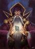 k9ldo's avatar
