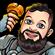 Rogtronic's avatar