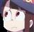 lite0's avatar