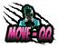 Candyflip89's avatar