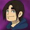 Zake9246's avatar
