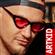 Apo11o's avatar