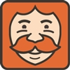 Matador220's avatar