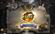 jonzil26's avatar