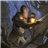 DeafKnight's avatar