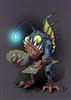 FinalS's avatar
