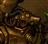 Noah_McGrath's avatar