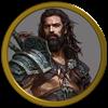 darkdegolas's avatar