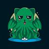 FruitGay's avatar