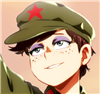 AlmightyHelix's avatar
